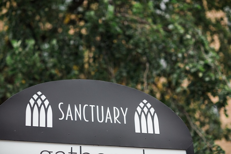 Josh + Ryan | Sanctuary Events Center Wedding Photographer ...